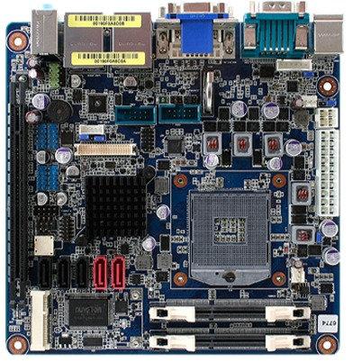 EMX-QM77