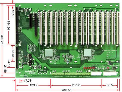 PBPE-19AG64