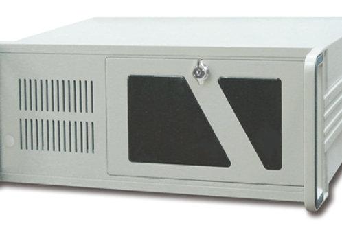 ARC-500N