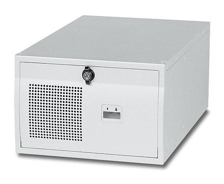 AREMO-6163