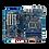Thumbnail: EAX-Q170P