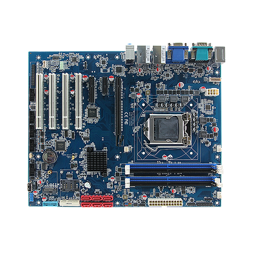 EAX-Q170P