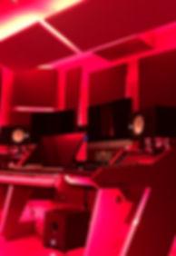 M.Class Studio.jpg