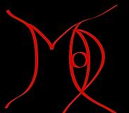 M.Classy D Music Productions