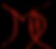 logo.+website.png