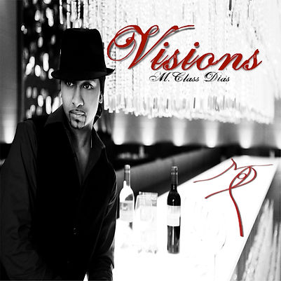 Visoions Album Cover.jpg