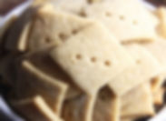 GalletasSimple1.jpg