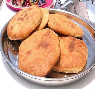 pan de quinua.jpg