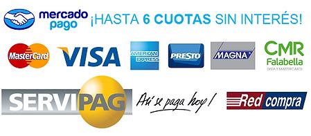 mercado pago logo.png