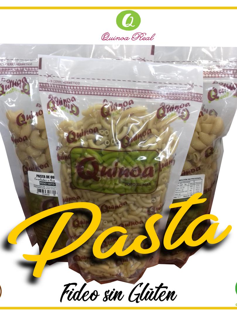 Pasta Quinoa.png