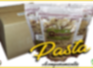 Pasta en Caja.png