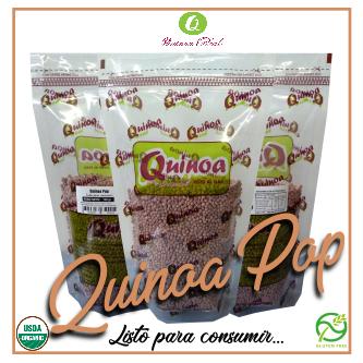 Quinoa Pop.png