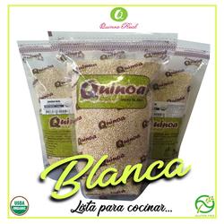 Blanca1K