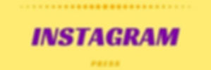 Yellow Retro Delivery Logo.jpg