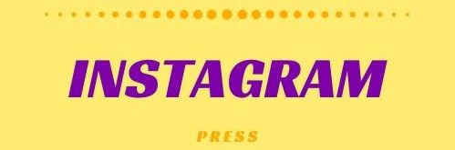 Yellow Retro Delivery Logo.jpg
