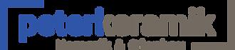 Logo-Peter-Keramik-klein.png
