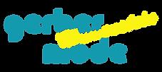 Logo-Gerber-Mode-klein.png