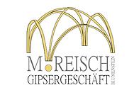 Logo-Gipserei-Reisch-klein.png