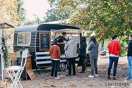 food truck entreprise repas.jpg