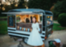 food truck mariage.jpg