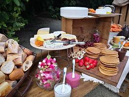 buffet retour de noces mariage.jpg