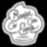 Logo_2018_blanc1.png