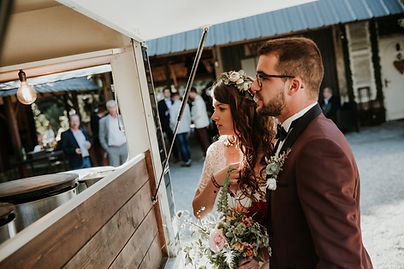 Rozenn _ Alban_wedding-714.jpg