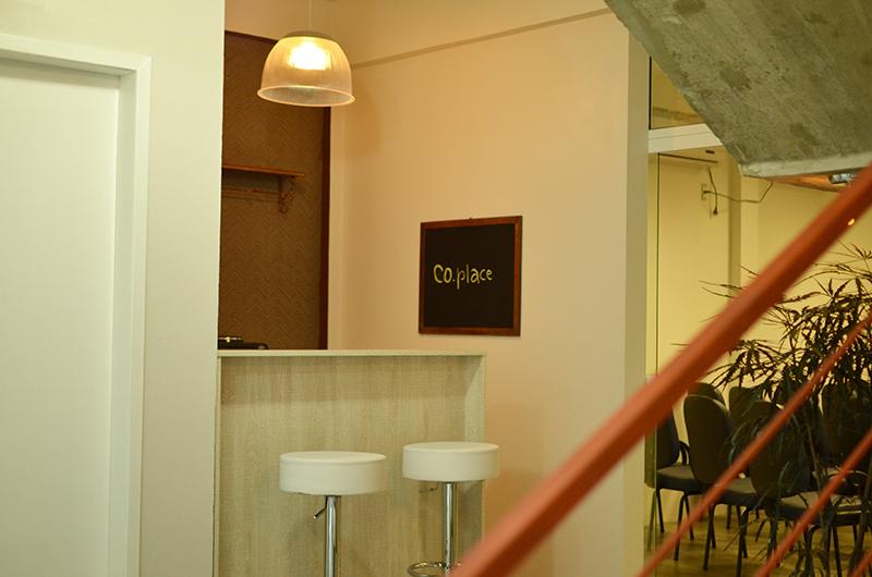 04 galeria