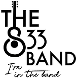 The_833_band_logo-01.png