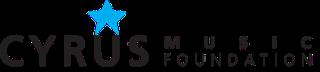 CYRUS music foundation3_logo COLORS-3 co