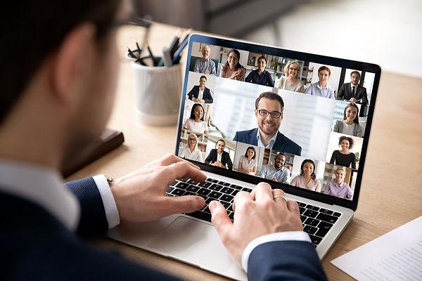 Virtual-meeting_edited.jpg