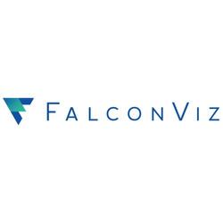 Falconviz