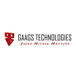 gaags technology