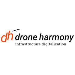drone harmony.jpg