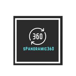 360 spanoramic