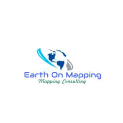 earth on mapping