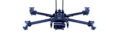 skydio-x2_1400x-removebg-preview%2520(1)