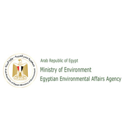 Ministry of Environment Egypt