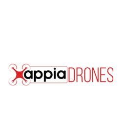Appia Drones