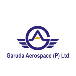 Garuda Aerospace.jpg