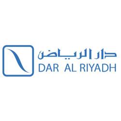 Dar Al Riyadh.jpg
