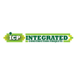 ICP Integrated