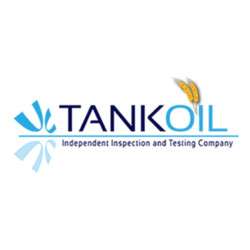 tankoil.jpg