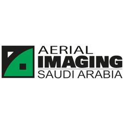 aerial imaging.jpg