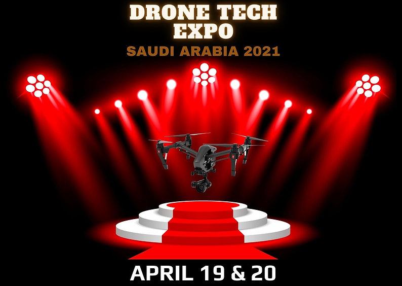 DRONE TECH EXPO (1).jpg