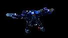 1117_Feat_Drones-1200x675-removebg-previ