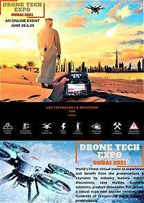 Drone Tech Expo Dubai.jpg