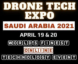 Drone Tech Saudi.jpg