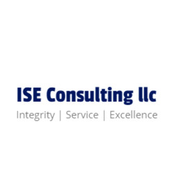 ISE Consulting LLC