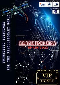 Copy of Drone Tech Expo (4).jpg